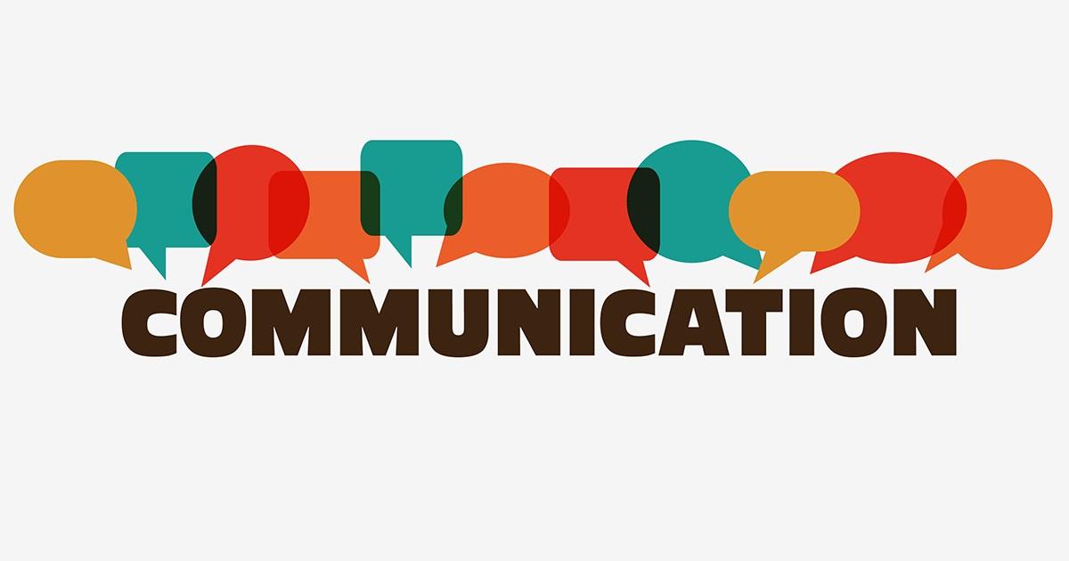 İletişimin Var Etme Gücü