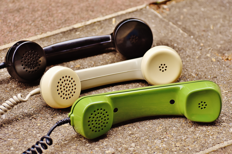 İletişim Çağında İletişim Bozukluğu