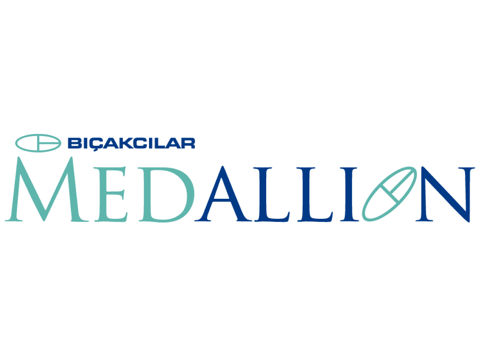 Medallion Nov-Dec'19