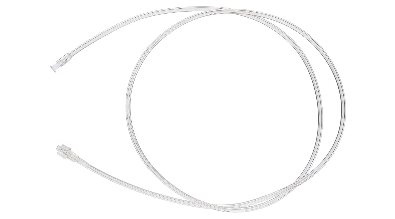 PRESSURE LINE - 1200 PSI