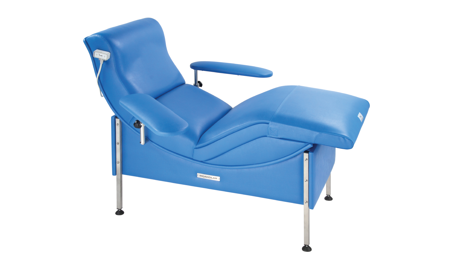 EXAMLINE 850 BLOOD DONOR CHAIR