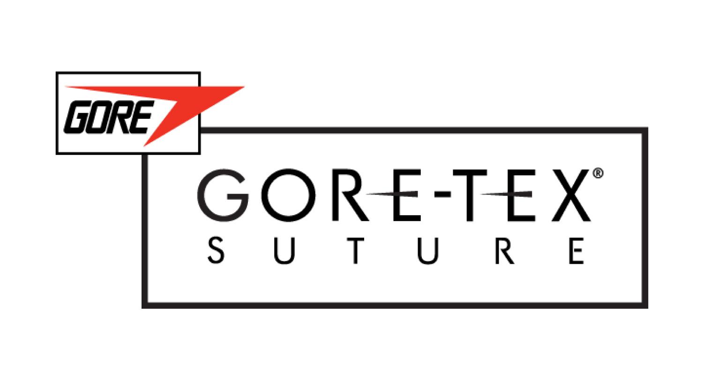 GORE-TEX SUTURE